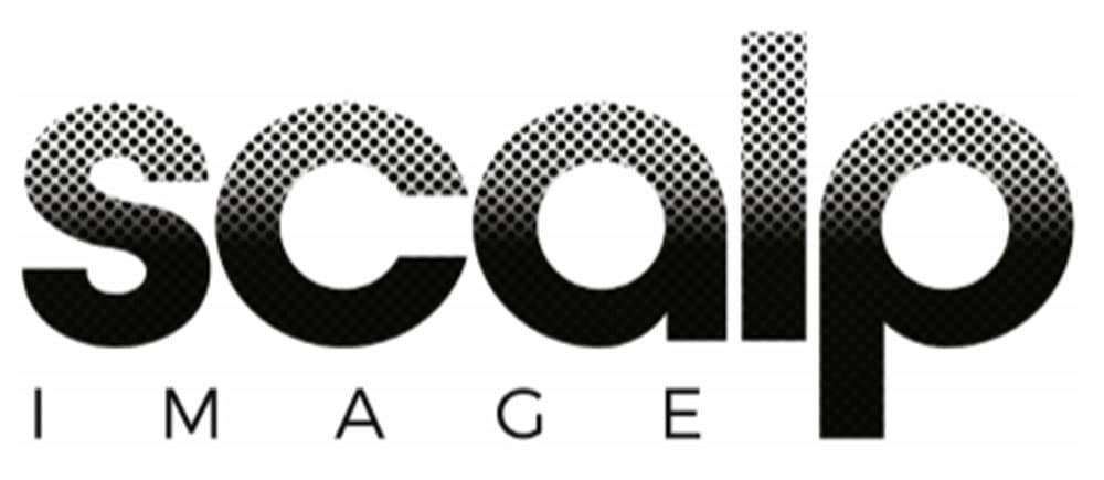 Scalp Image